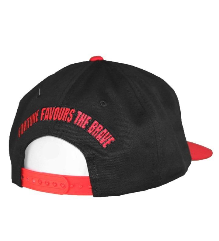 Gorra Headrush Bold Hat Ufc 514f9d06d2b