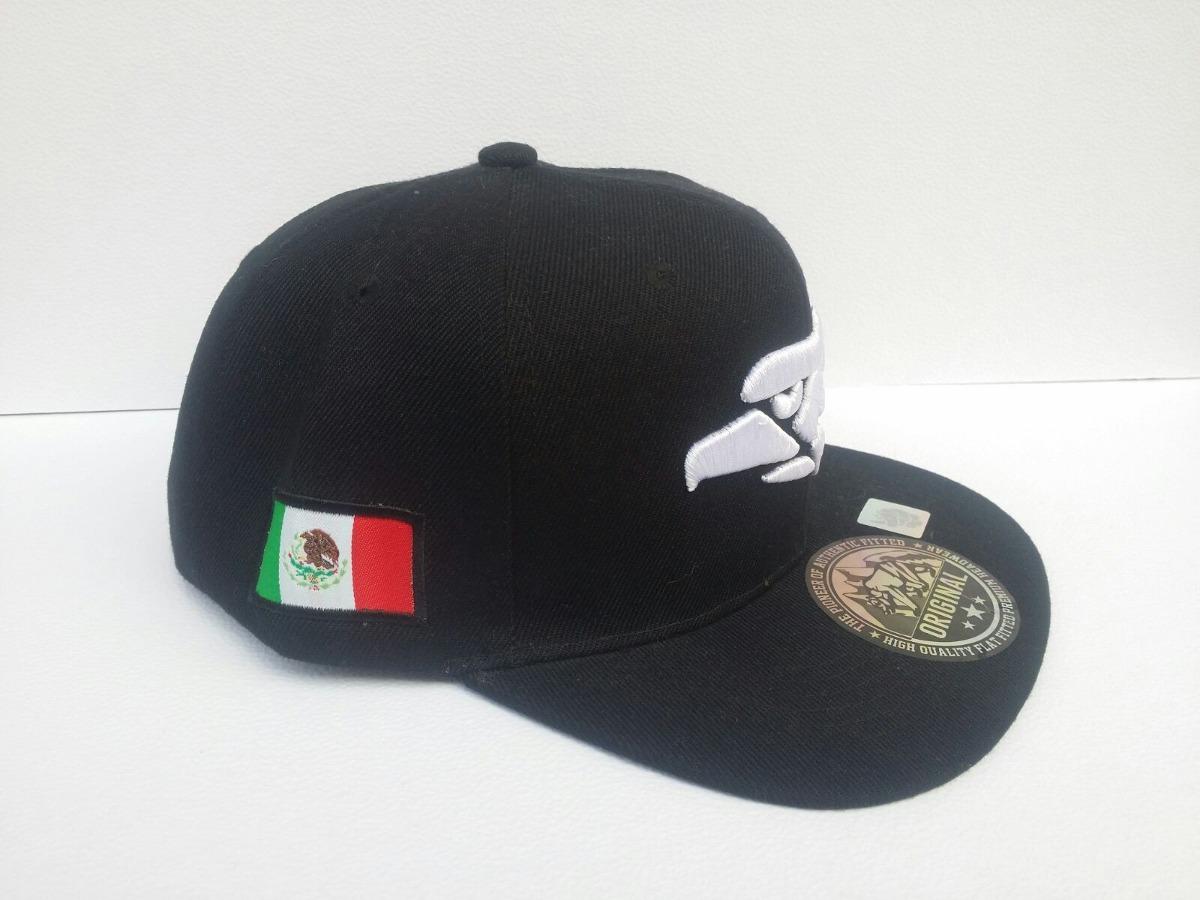 ac85be3d40768 Gorra hecho en mexico aguila bandera unitalla snapback cargando zoom jpg  1200x900 Gorra priduct hecho en