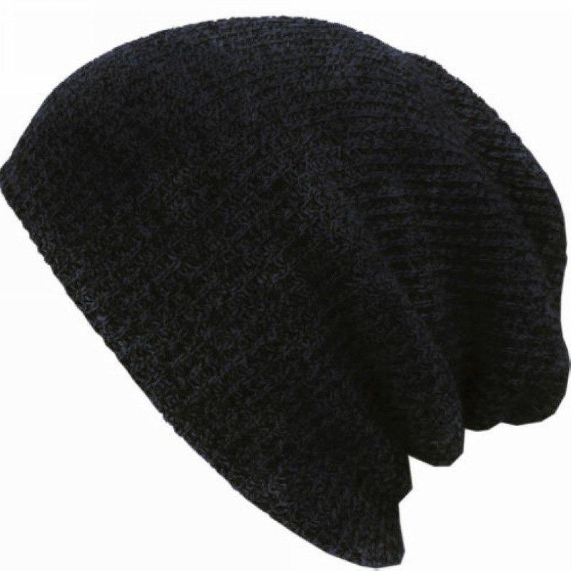 Gorra Gorro Para Invierno Frio Casual Mujer Hombre Moda -   229.00 en  Mercado Libre 9621e7c7119