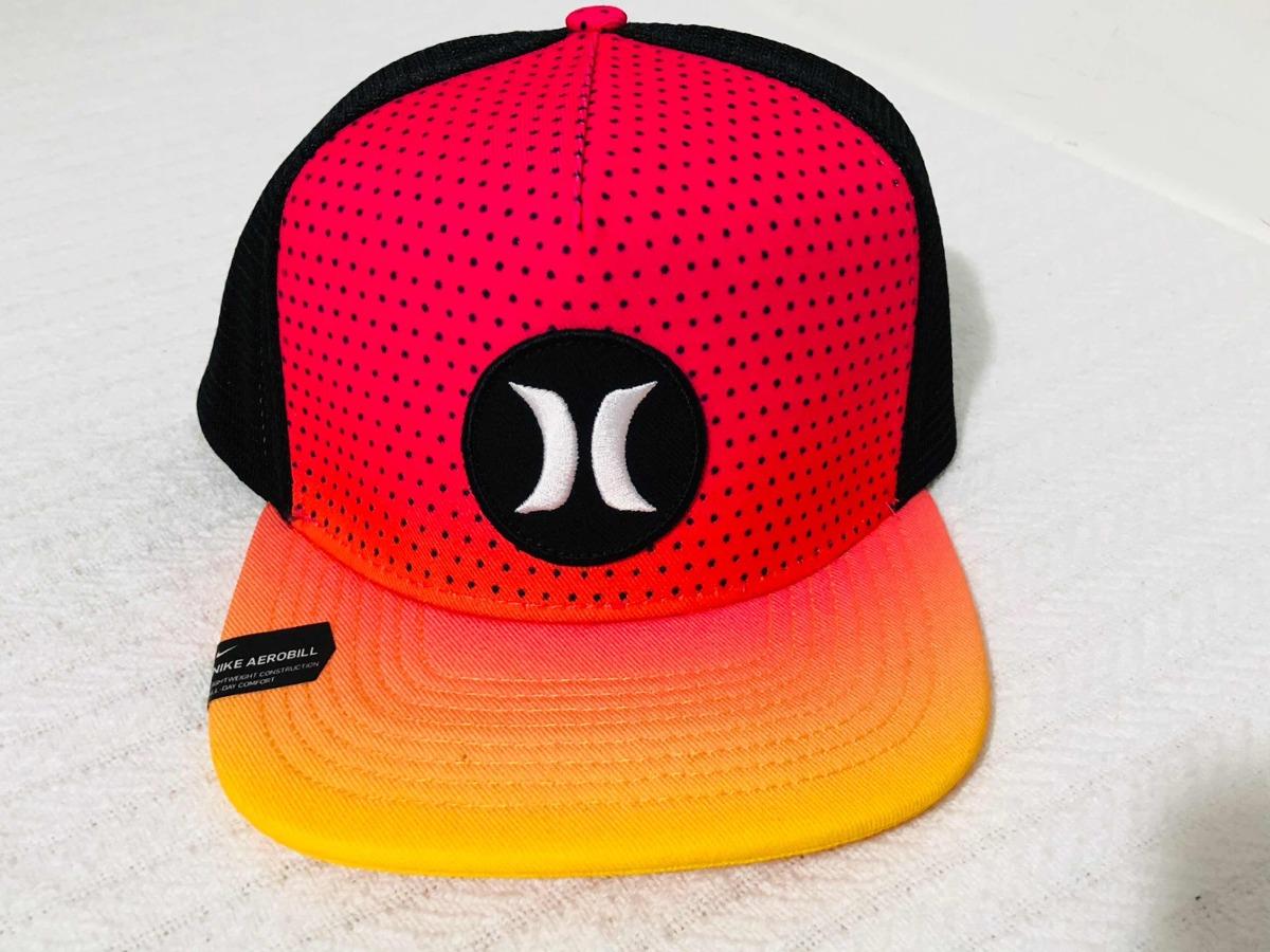 3ca9e139 ... coupon code for nike aerobill third reef hat original. cargando zoom.  6c077 fc1d9