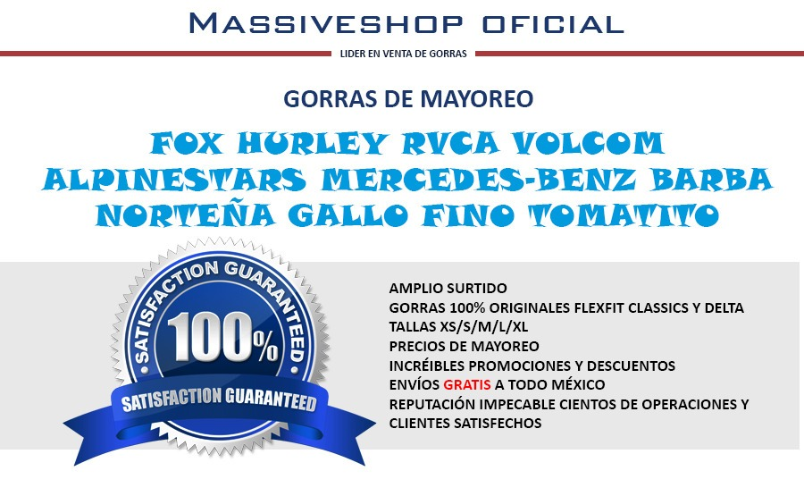 Gorra Hurley 100% Original Delta Flexfit Cerrada Talla S m 7 ... 7eeef30e1cb