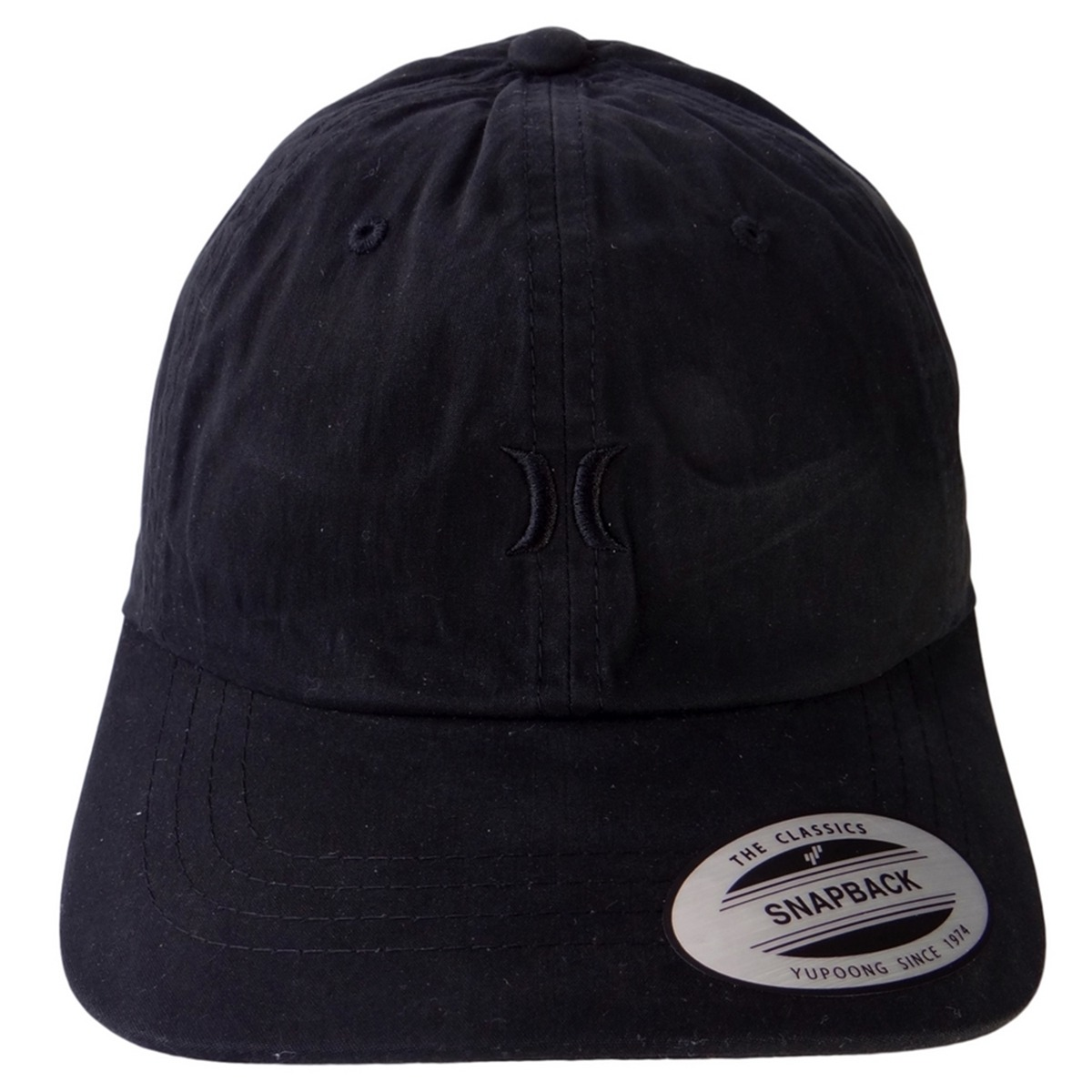 Gorra Hurley Chiller Hats Ffit In -   99.900 en Mercado Libre f256e04c77d