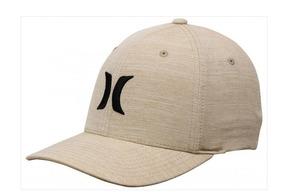 a366da2a54d3 Sombrero Goldstone Hats Collection Gorras Hombre Nuevo Leon - Gorros ...
