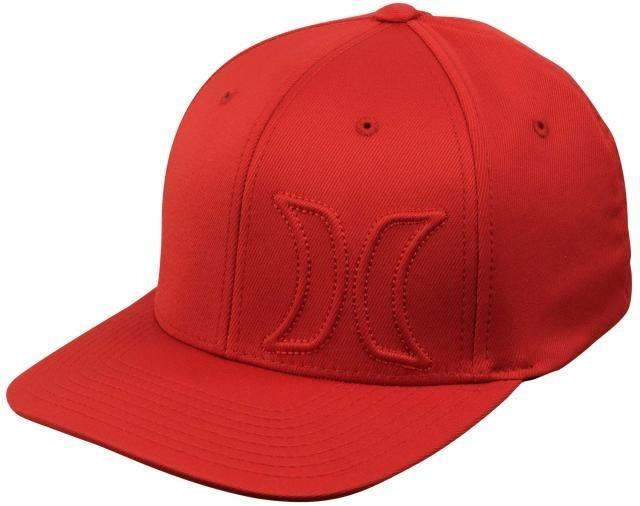 ... amazon gorra hurley hermosa hat gym red hats hat red rojo a393b f661c 46f885186e7