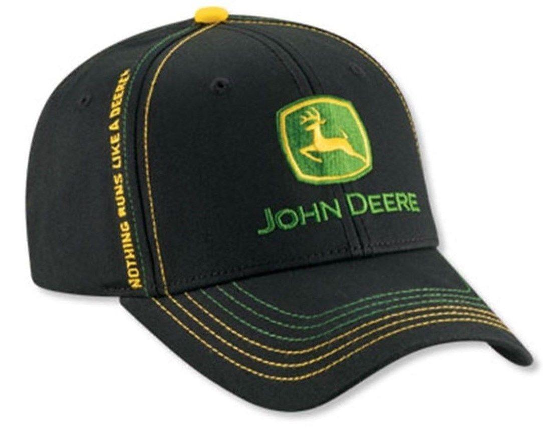 9862496208458 gorra john deere nrlad - por pedido exkarg. Cargando zoom.