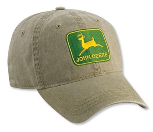 gorra john deere washed_exkarg