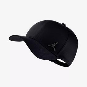 de835539db5f Gorras Nike Guerrero - Accesorios de Moda en Mercado Libre México