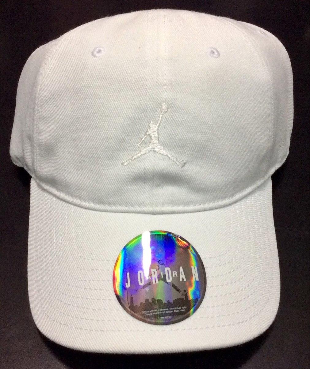 Gorra Jordan Retro 4 puré Money -   999 d85a22d42e8