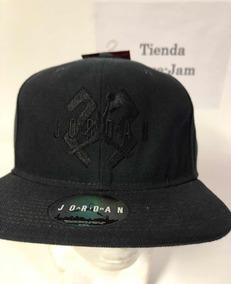 73076a8aa750 Gorra Jordan Retro 6 Og. Tienda Space Jam