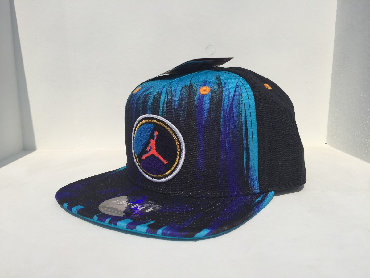 La de gorra verde 1 - 5 1