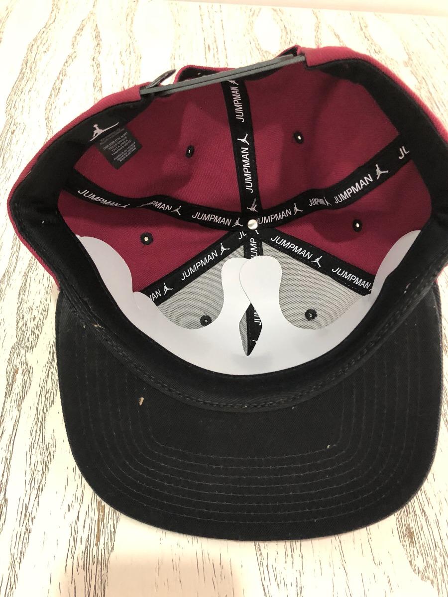 Gorras Planas Adidas Originals Snapback Cap Adidas Originals