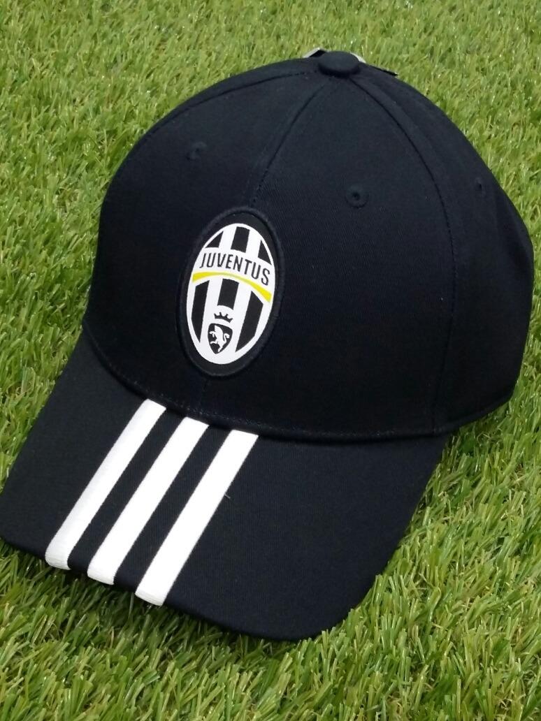 Gorra Juventus adidas Original Unitalla -   499.00 en Mercado Libre 64b26de8506