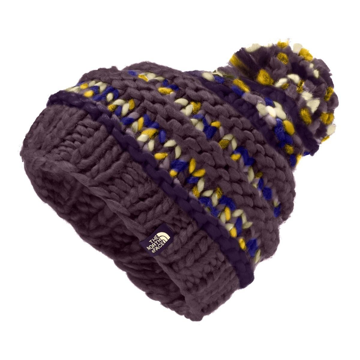 gorra lana beanie the north face varios colores disponibles. Cargando zoom. 46e88e061f7