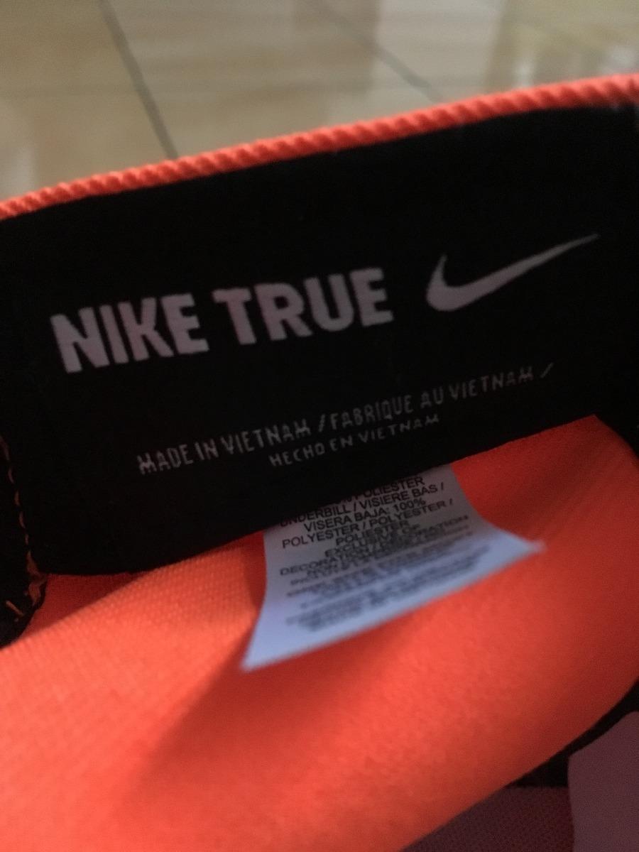 Gorra Lebron James Jordan Kobe Nike -   549.00 en Mercado Libre 932166e6ec5