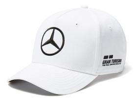 cef949cc Gorra Lewis Hamilton Belgica - Gorros y Sombreros Gorro con visera ...
