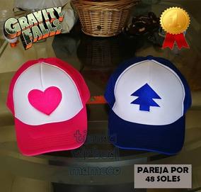 4e329d7f6 Bill Gravity Falls - Ropa y Accesorios en Mercado Libre Perú