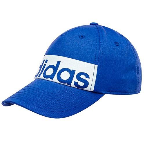 Gorra marca adidas color azul para caballero en mercado libre jpg 500x500  Azul gorras de marca 8ff974d9666