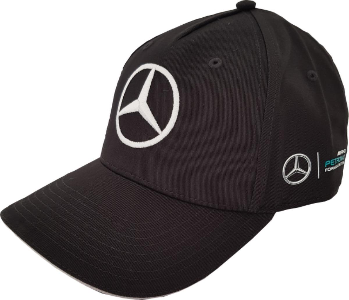 Gorra mercedes benz mapm team cap original importada cargando zoom jpg  1200x1034 Mercedes benz baseball caps a196a0546cd