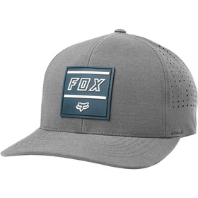 Gorra Midway Flexfit Fox