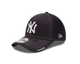 0b108536a1ec Gorra New Era Yankees New York Varias Tallas Original - Ropa ...