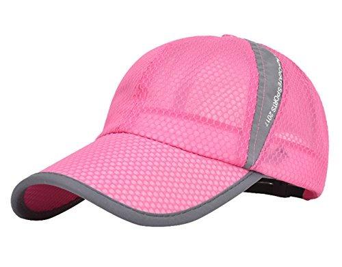 Gorra Para Mujer Panegy De Moda De Verano 5b6d39136c4