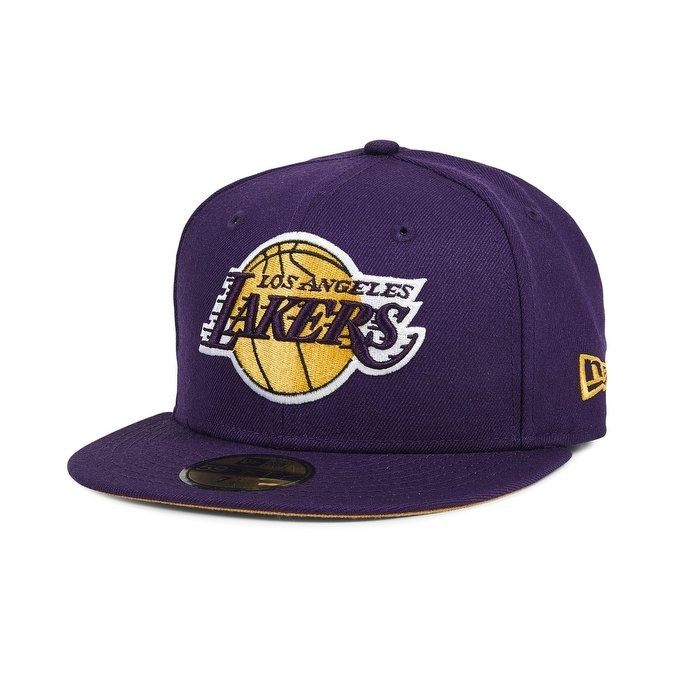 a068f5e3276c4 Gorra Nba Mlb New Era Snapback Originales -   1.399