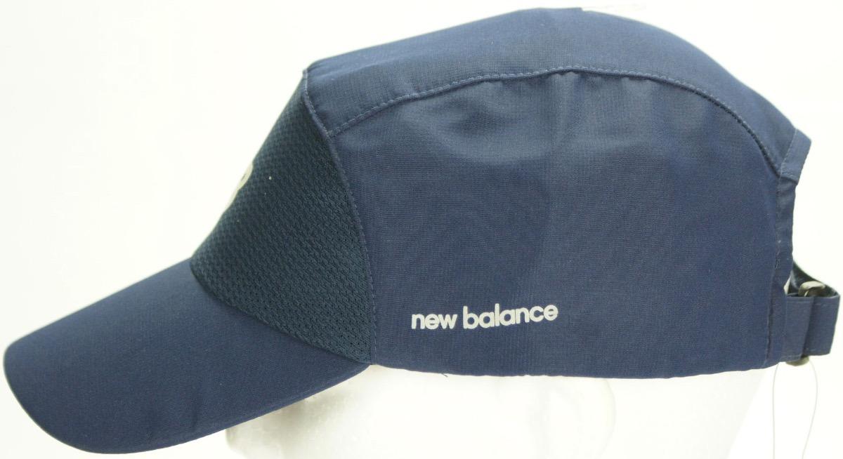 Gorra New Balance Original Unitalla Ajustable New9477 -   175.00 en ... 2cbb5e14a30
