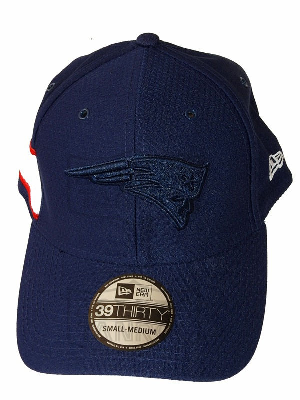 6851d080830de gorra new england patriots color rush on field nfl new era. Cargando zoom.