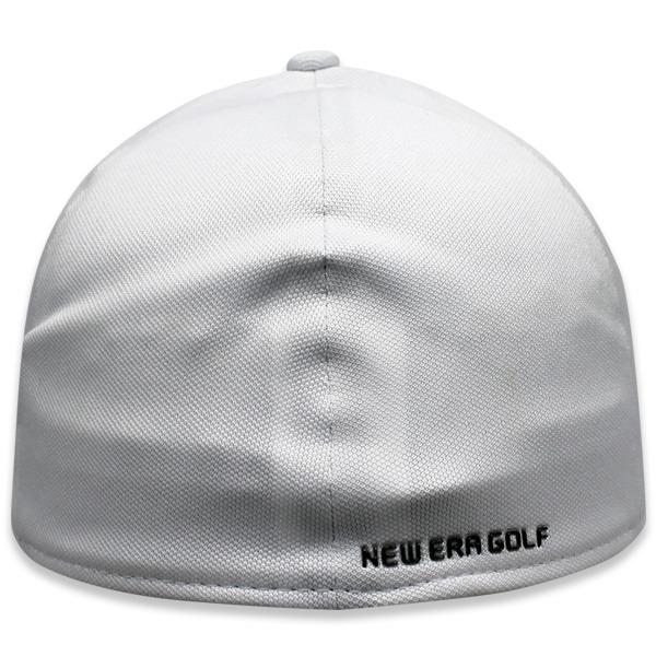 Gorra New Era 3930 Golf Contour Tech Neg Tee 10 -   699.00 en ... e0aa271906e