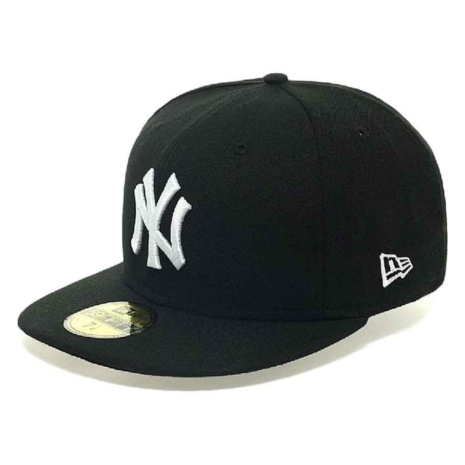 gorra new era 59 fifty new york yankees 100% original cap. Cargando zoom. f1e3ad3bc1e