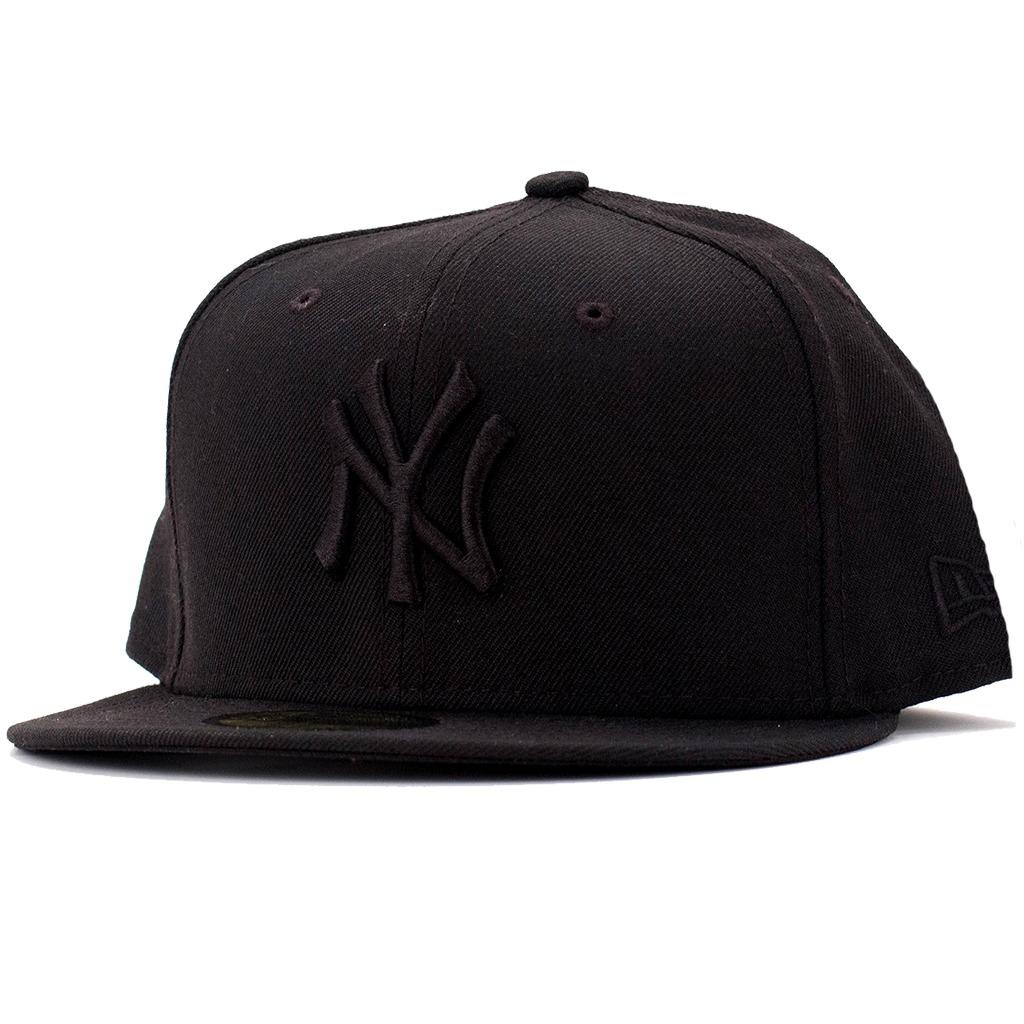 c578cb2e95ff4 Gorra Original New Era Mlb Ny Yankees Nueva York 59fifty -   599.00 ...