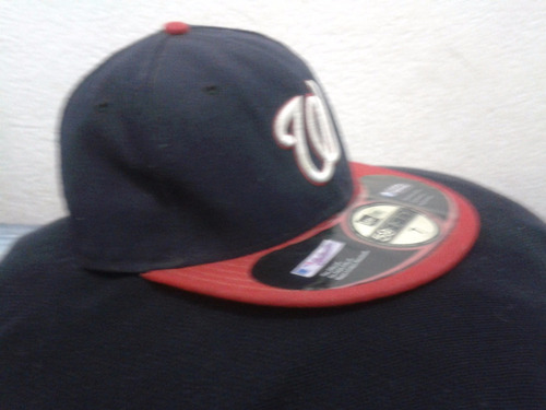 gorra new era 59fifty