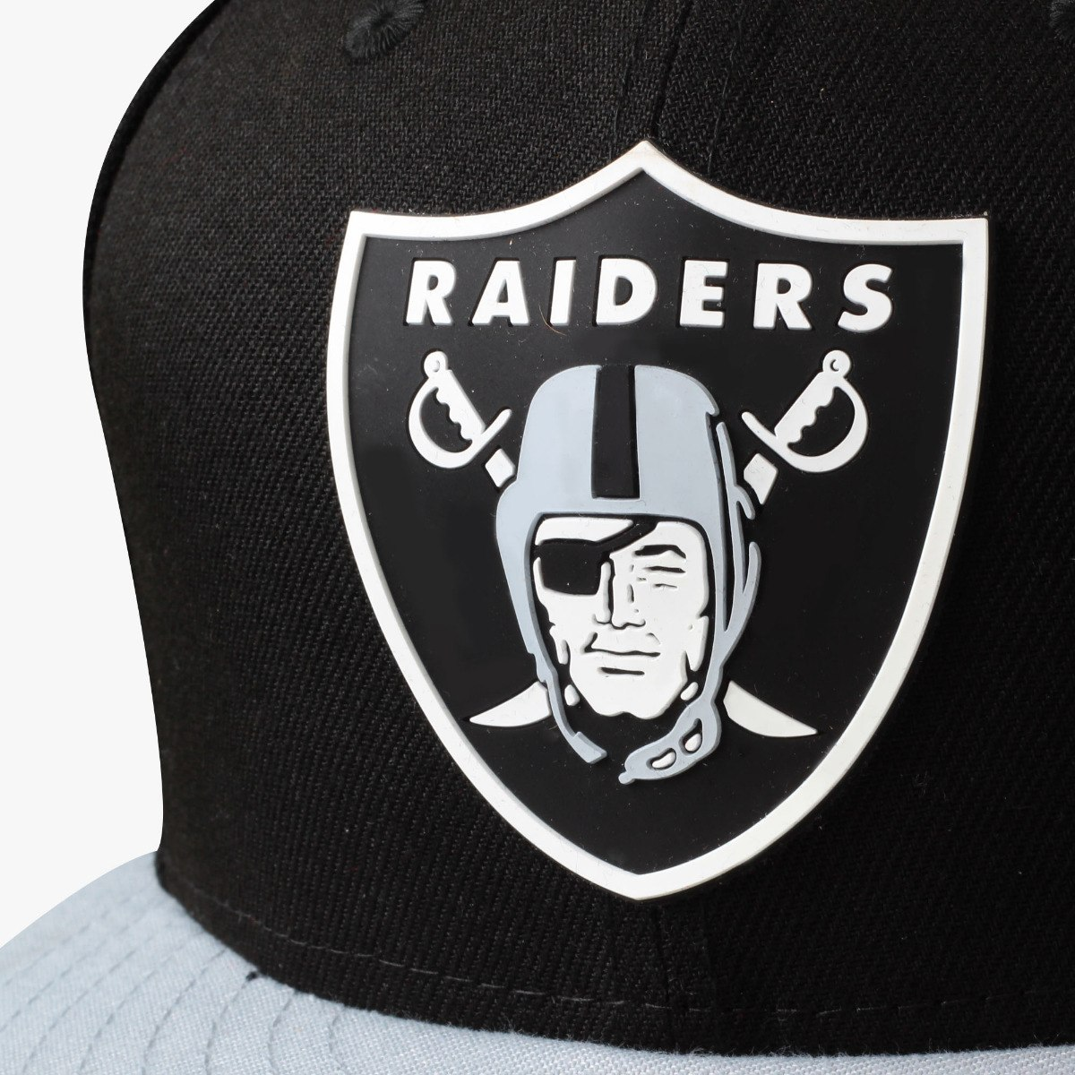 Cargando zoom... era 59fifty gorra new. Cargando zoom... gorra new era nfl  59fifty oakland raiders méxico game- negro 36c09727d4c