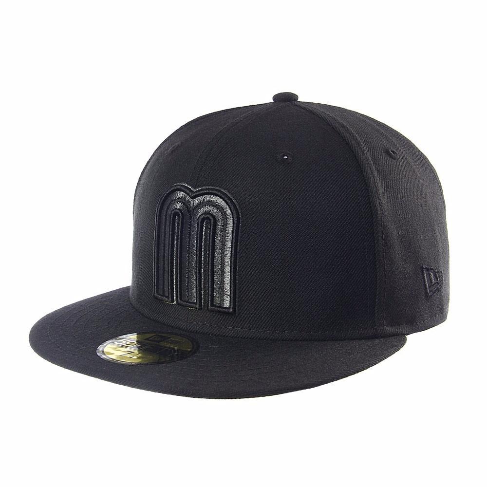 La de gorra verde 1 - 3 4