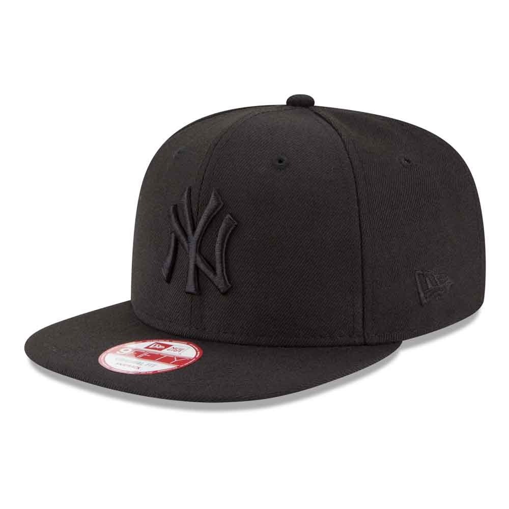 gorra new era 9 fifty new york yankees 100% original cap neg. Cargando zoom. 1a9bb830501