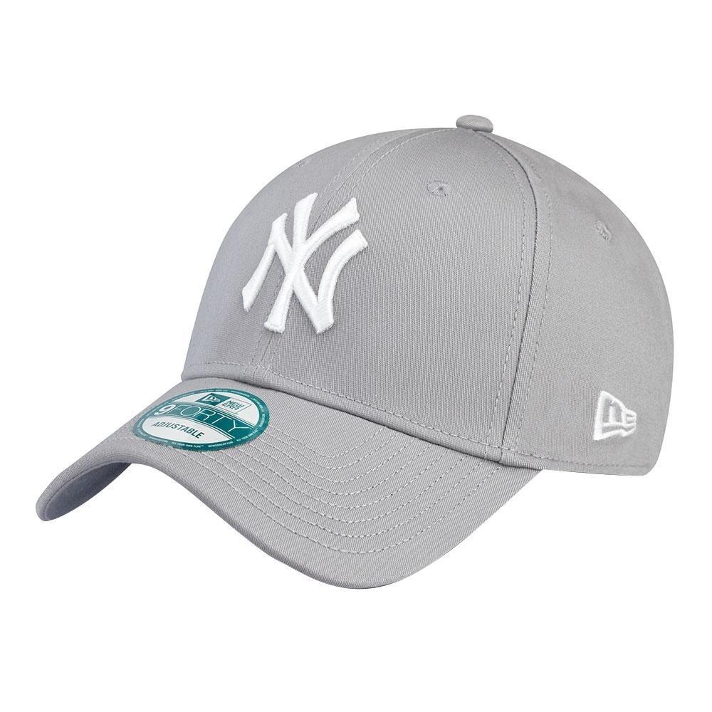 Gorra New Era 9 Forty New York Yankees 100% Original Cap -   124.900 ... 476397400cc