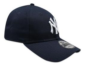 new concept 7996d 107fa Jersey Liverpool Yankees en Mercado Libre México