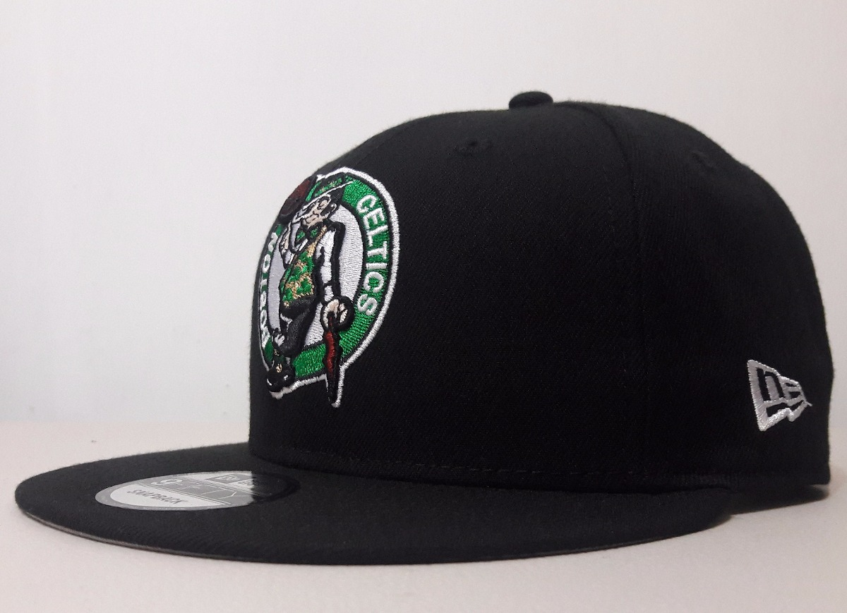 11071545a162 Gorra New Era 9fifty Boston Celtics