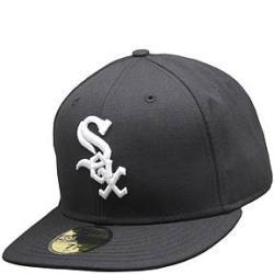 536623d084743 Gorras New Era Originales Beisbol ropaonlinebaratas.es