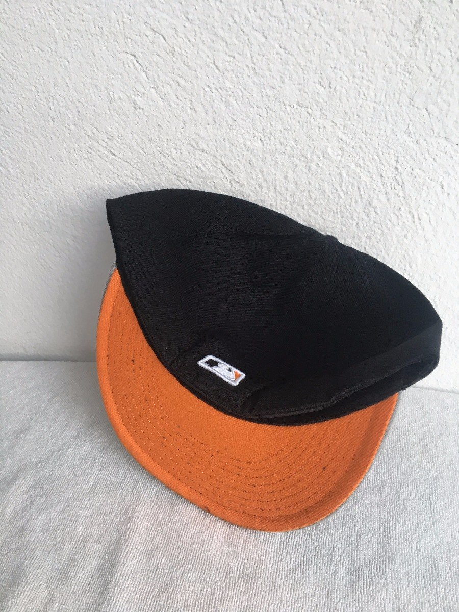 488a0181d0e5f Gorra New Era Mlb Astros Houston -   399.00 en Mercado Libre