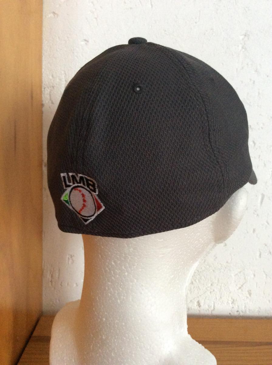 Gorra Piratas De Campeche Liga Mexicana Baseball New Era -   579.00 ... c2e66be02e0