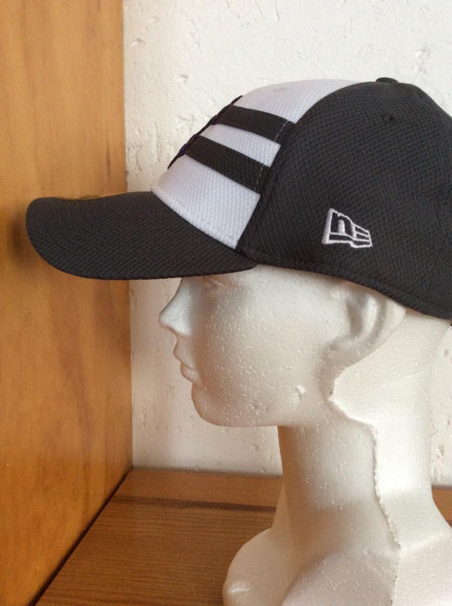 Gorra Delfines Del Cármen Liga Mexicana Baseball New Era -   579.00 ... 14e73453f61