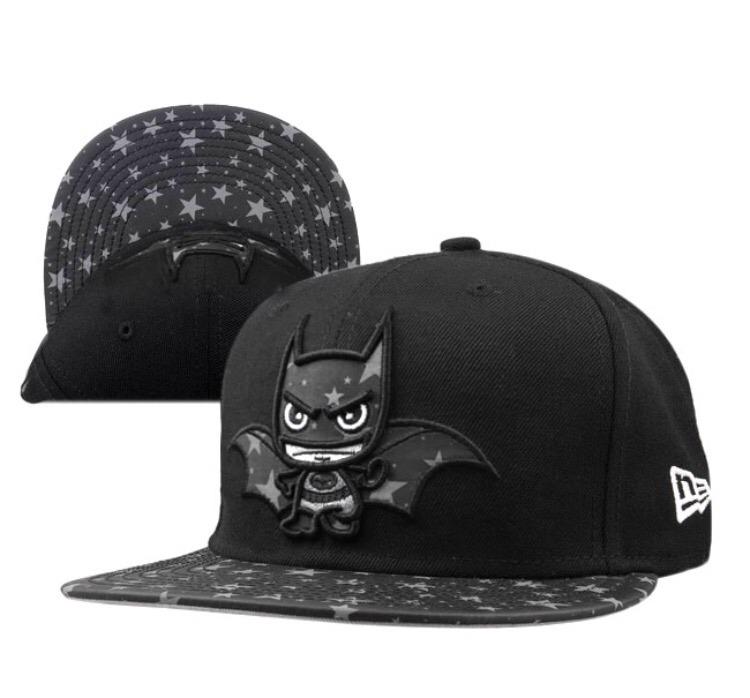 ... best price gorra new era batman snapback reflective dc marvel 29eea  c563d eaaa559dd32