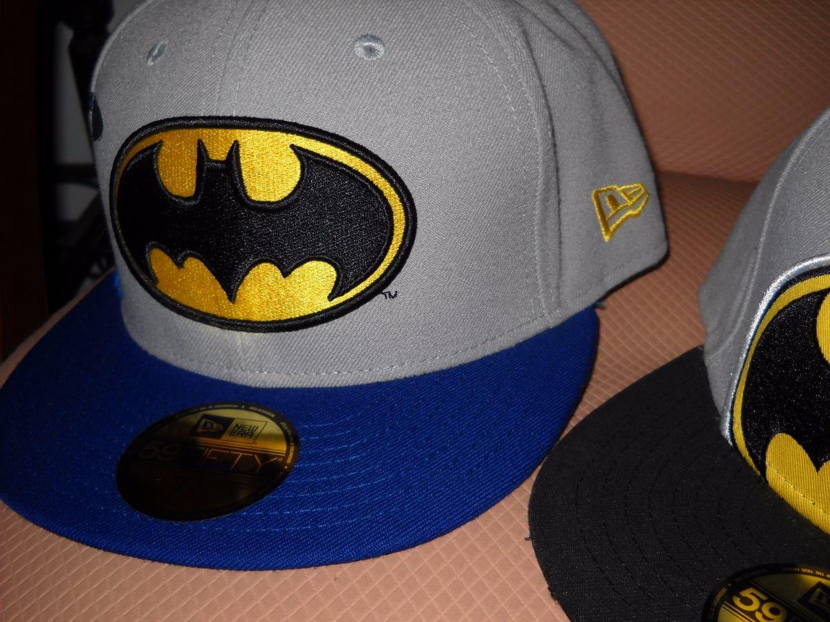 gorra new era batman vs superman skate liga de la justicia! Cargando zoom. 0672b7e8aeb