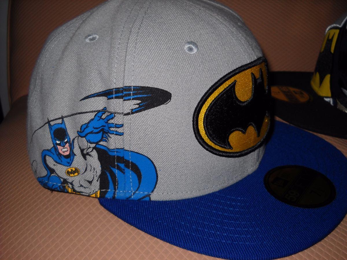 gorra new era batman vs superman skate liga de la justicia! Cargando zoom. 5b8c1b02c9f
