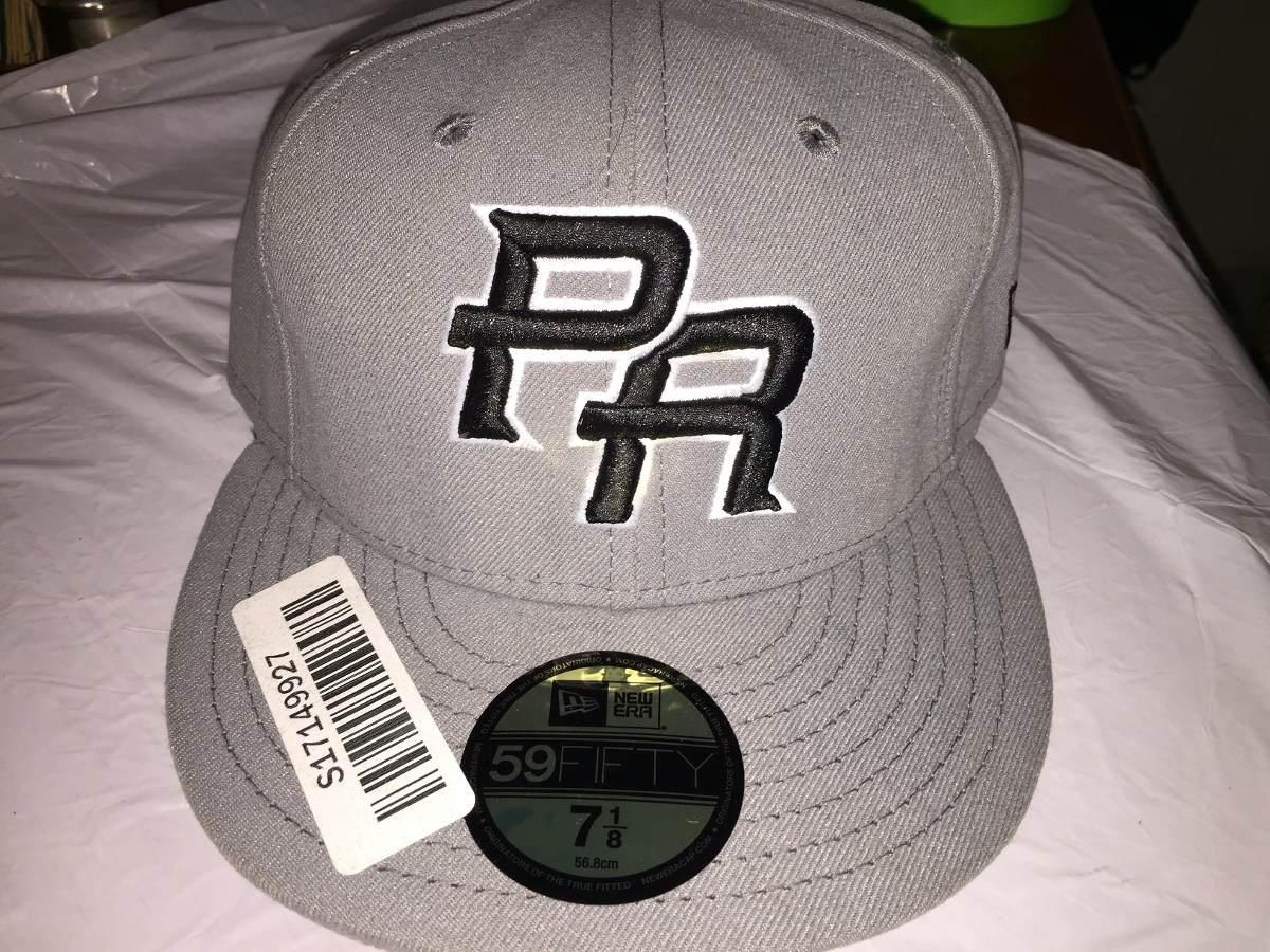 ... puerto rico clasico mundial beisbol 2013 7 1 8 · gorra new era beisbol.  Cargando zoom. 2a1fb06a02e