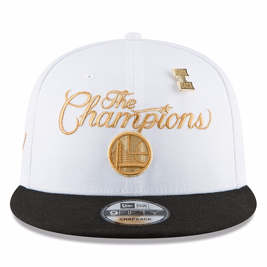 gorra new era golden state warriors. Cargando zoom. a3cb85bad14