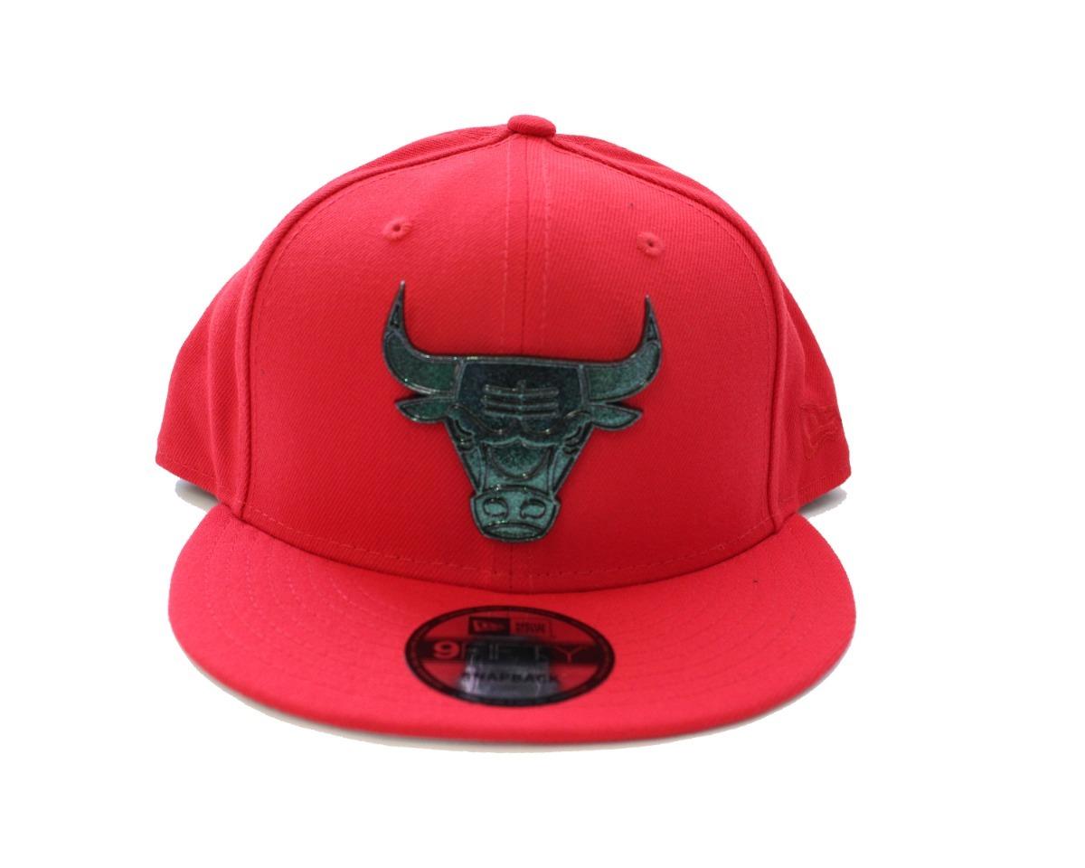 db40ac4b4ba22 ... chicago bulls