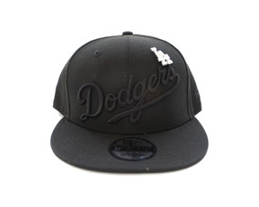 58c9c4e1fe12 Gorra New Era, Logo Mlb Dodgers Con Pin, Snapback 9fifty