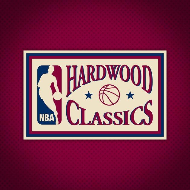 423a91dcd8c47 Gorra New Era Miami Heat Harwood Classics Spring Melt Nba -   1.200 ...